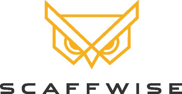 SCAFFWISE